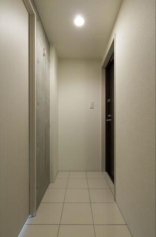 ソウ西小山 / 3階 部屋画像8