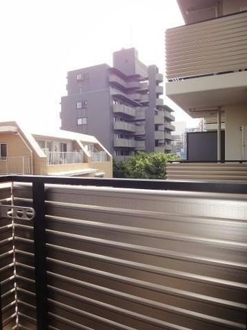 プライマル大井仙台坂 / 6階 部屋画像8
