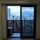 ZOOM戸越銀座 / 301 部屋画像8