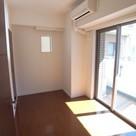 プロスペクト・グラーサ広尾 / 5階 部屋画像8