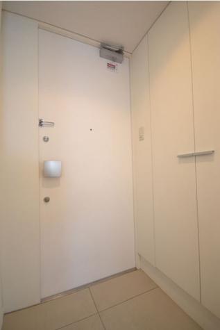 ヒルクレスト御茶ノ水 / 3階 部屋画像8
