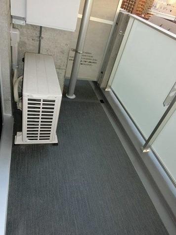 ZOOM芝浦 / 9階 部屋画像8