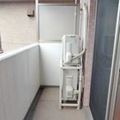 Aoiグリーンパレス / 4階 部屋画像8