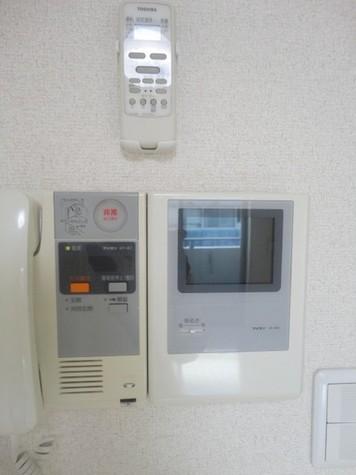ガラ・ステーション岩本町North / 9階 部屋画像8