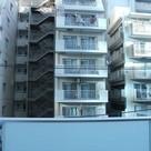 ZOOM芝浦 / 3階 部屋画像8