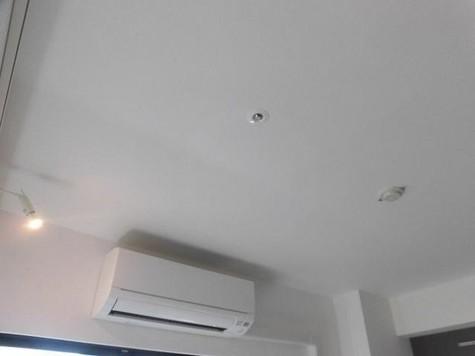 GRAND CONCIERGE 恵比寿 / 402 部屋画像8