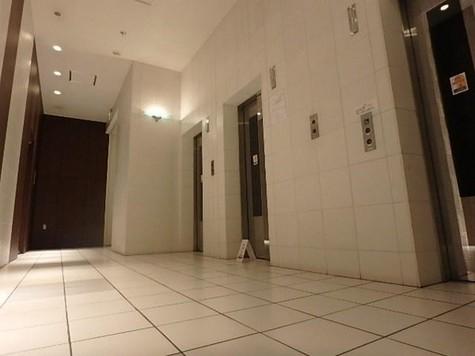 ラ・トゥール汐留 / 42階 部屋画像8