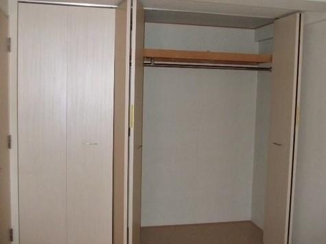 プラッサ西参道 / 1階 部屋画像8