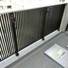 ZOOM白金高輪 / 7階 部屋画像8