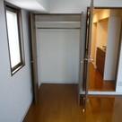 ドルチェリクエスト水道橋 / 2階 部屋画像8