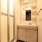 参考写真:洗面・脱衣室(4階・類似タイプ)