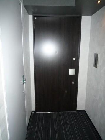 パークアクシス日本橋茅場町 / 4階 部屋画像8