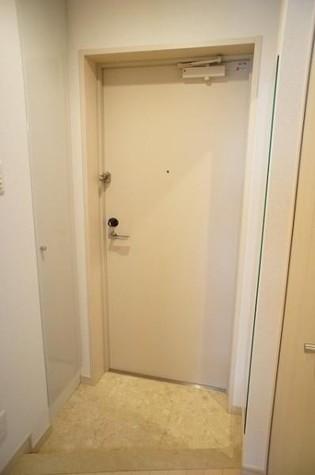 ガーラプレイス新宿御苑 / 2階 部屋画像8