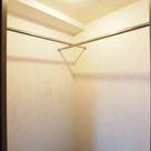 レセゾン麻布 / 2階 部屋画像8