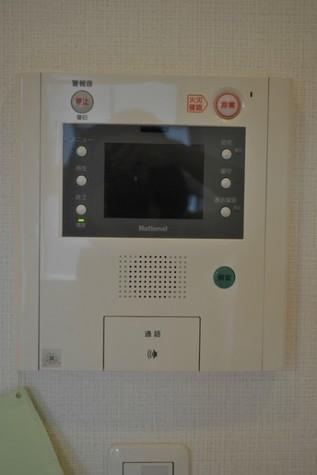アパートメンツ銀座東 / 9階 部屋画像8