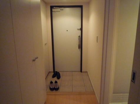 ネクステージレジデンス中央湊 / 10階 部屋画像8