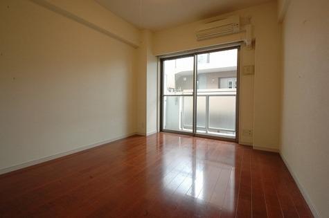 ラグジュアリーアパートメント・デュオ神楽坂 / 7階 部屋画像8