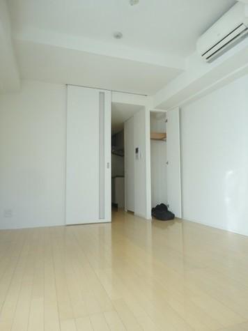 蔵前 3分マンション / 6階 部屋画像8