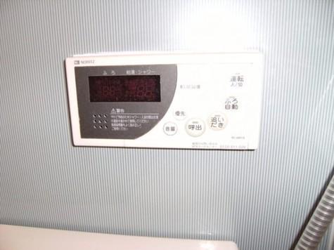 プロスペクト日本橋小網町 / 9階 部屋画像8