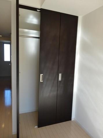 六本木 10分マンション / 4階 部屋画像8