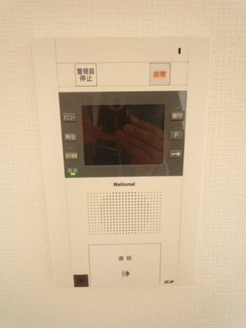 プライマル小石川 / 2階 部屋画像8