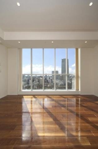 アパートメンツタワー六本木 / 1801 部屋画像8