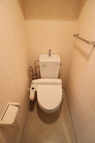 菱和パレス文京白山 / 3階 部屋画像8