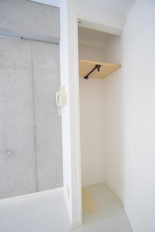 ブライズ御茶ノ水 / 3階 部屋画像8
