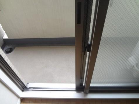 HF日本橋レジデンス 【旧ジョイシティ日本橋】 / 6階 部屋画像8