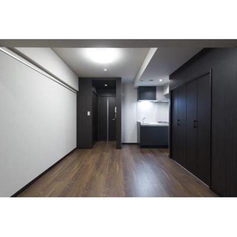 レジディア目黒 / 2階 部屋画像8