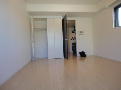 KDX岩本町レジデンス / 601 部屋画像8
