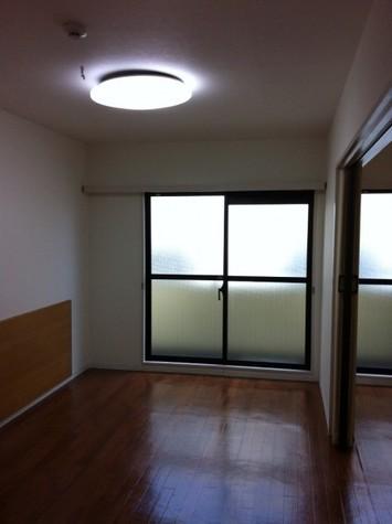 レジダンスイン・目黒 / 5階 部屋画像9