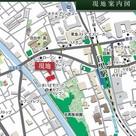 アパートメンツ目黒行人坂 / 4階 部屋画像9
