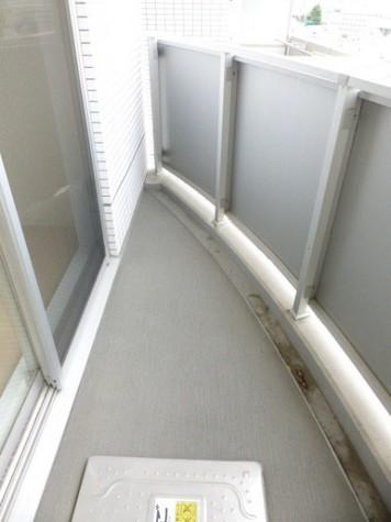 ブランシック白金台 / 3階 部屋画像9