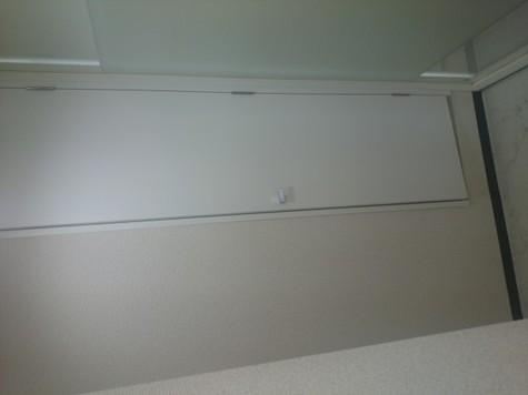 ムーンシャイニー弐番館 / 7階 部屋画像9