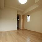 洋室6.6畳