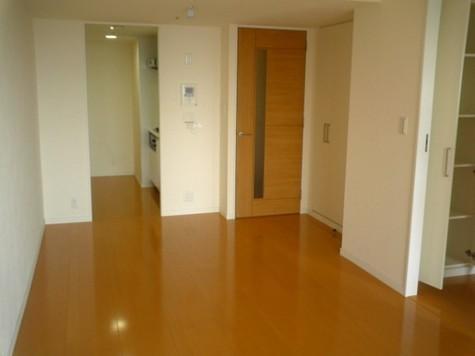 パークアクシス御茶ノ水ステージ / 11階 部屋画像9