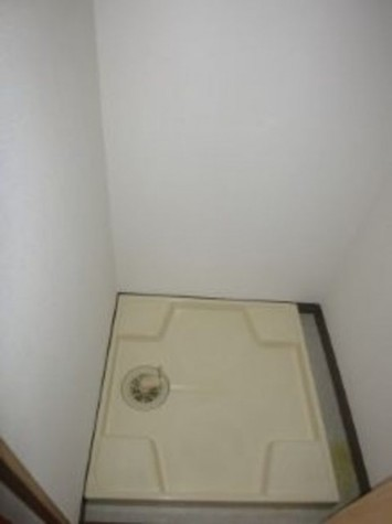 アクロス早稲田 / 4階 部屋画像9