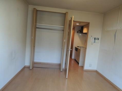 OLIO芝浦(オリオ芝浦) / 5階 部屋画像9