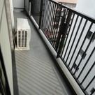 エステージ築地 / 8階 部屋画像9