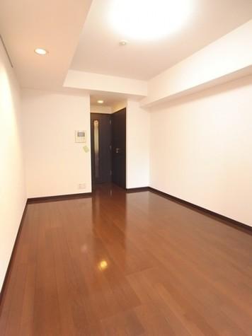 パレステュディオ三田 / 3階 部屋画像9