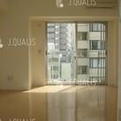 レジディア大井町 / 5階 部屋画像9