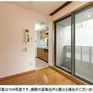 四ツ谷HOUSE (四ッ谷ハウス) / 3階 部屋画像9