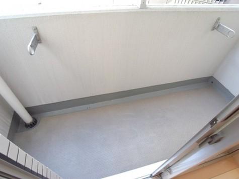 レジディア広尾Ⅱ / 4階 部屋画像9