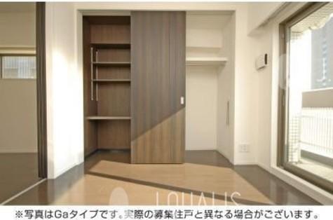笹塚 4分マンション / 14階 部屋画像9