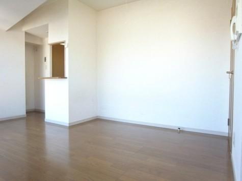 菱和パレス笹塚 / 2階 部屋画像9