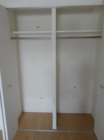 ノステルコート日本橋 / 4階 部屋画像9
