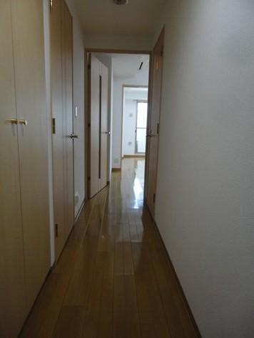 銀座レジデンス伍番館 / 12階 部屋画像9