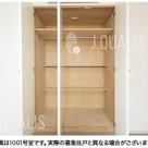 フルール田町 / 10階 部屋画像9