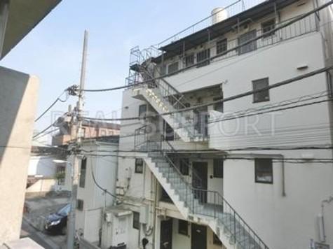 四谷アパートメント / 1階 部屋画像9
